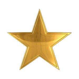 Star Technique